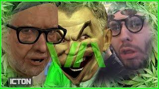 VAPECON 2016 | Garry's Mod Funny Faces