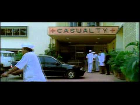 Xxx Mp4 Le Ja Saans Hi Toh Baaki Hai Full Song Karam John Abrahim Priyanka Chopra 3gp Sex