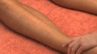 AQUAMARINE Beauty & Day SPA   Hot Chocolate Massage