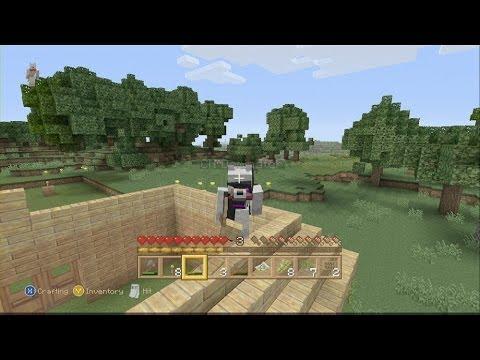 Xxx Mp4 Minecraft 2 Sex Y Animal Shack 3gp Sex