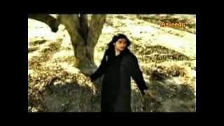 EK BAAR KAHO TUM MERI HO IK BAAR KAHO (The Sensational Ahmed Jehanzeb) IBN-E INSHA