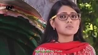 Bangla comedy Natok By Mosharaf Karim, Tisha, Misu Sabbir