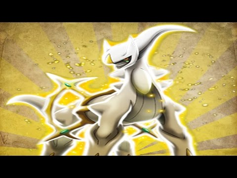 Xxx Mp4 The History Of Arceus GOD Of All Pokemons Pokemon Series 3gp Sex