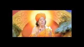 Oru Kal Oru Kannadi (OKOK) New Trailer