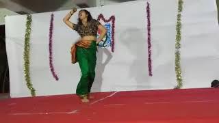 Humko Aaj Kal Hai Intezaar