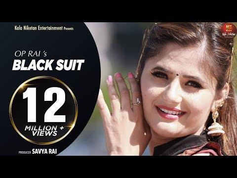 Xxx Mp4 2018 I BLACK SUIT International I Anjali Raghav I OP Rai I Gold E Gill I Savya Rai IAmit Bishnoi 3gp Sex