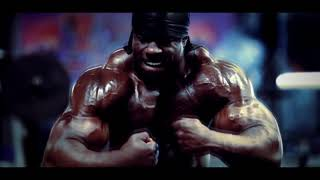 FITNESS MOTIVATION 2017 BEASTMODE (MEGA EDITION - FULL HD) NEW