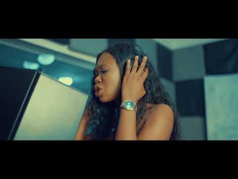 Xxx Mp4 MUSIGA Nana Hemaa Tribute To Ebony Ft Adina MzVee Efya Freda Rhymz EShun Feli Nuna Adomaa 3gp Sex