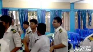 Rajuk college best (funny dance ) Xii