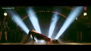 Jumma Ki Raat Kick Salman Khan HD Full Song