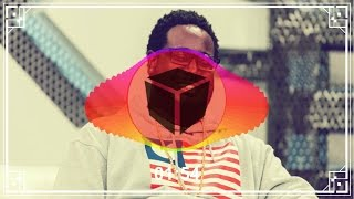 T-Pain Ft. Young Cash - Panda (T-mix)   Bass Boosted