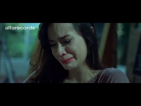 Virzha - Hadirmu [Official Music Video]