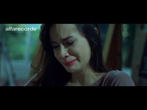 Xxx Mp4 Virzha Hadirmu Official Music Video 3gp Sex
