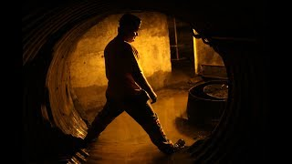 Coal miners have been inhaling deadly silica dust for decades. Now they