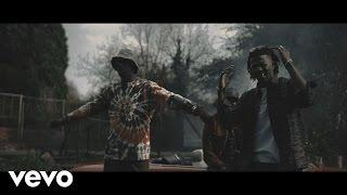 Cheu-B - Boston George ft. Black D, Leto
