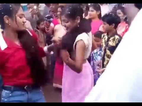 Xxx Mp4 जबरजस्त शादी डांस New Bhojpuri Song 2017 Haryanvi Style 3gp Sex