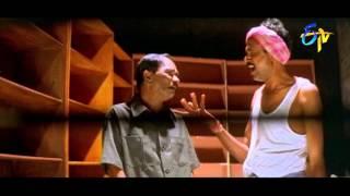 Jabardasth Masti - Anandamanandamaye - Venu Madhav and Sudhakar Comedy Scenes
