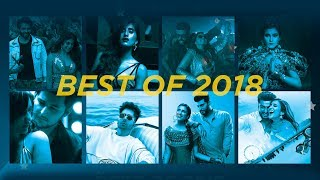 Blockbuster Hits | Sony Music | Best Music Videos | Best Songs