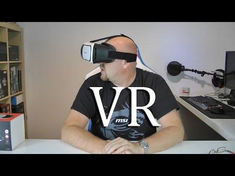 Xxx Mp4 Gogle VR Everest Czyli Wirtualna Rzeczywistość 3gp Sex