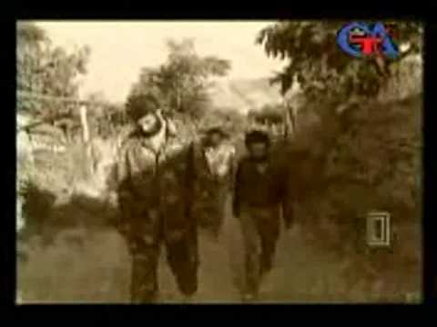 Azerbaycan ermenistan müharibesinden film 1 bölüm