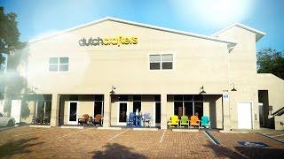DutchCrafters Amish Furniture Store in Sarasota