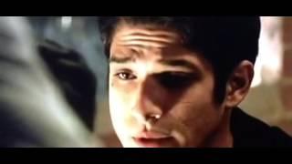 Teen Wolf - 5x20 ending scene