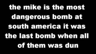 top 10 biggest bombs