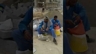 প্রবাসি জীবন কাকে দেখে নিন বন্দুরা