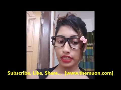 Bangladeshi Sunny Leone Jacqueline mithila Live Show