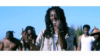 Lil Duvy - Shining[Official Video][HD]