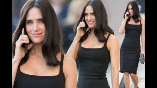 Jennifer Connelly  - Actress