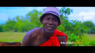 Lunduma Unyanyasaji wa Wanawake (Official Video HD) Kalunde Media