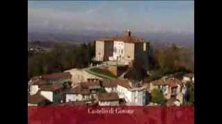 Residences of the Royal House of Savoy (UNESCO/WHC) - Le Residenze Sabaude