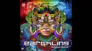 EARTHLING - Radio Gaia 2018 [Full Album]