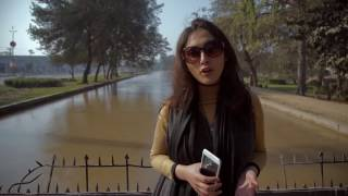Chaltay Chaltay - Faisalabad