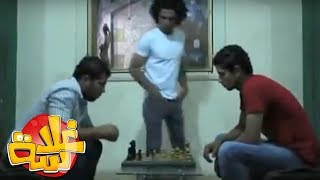 Ghalasa Show - برنامج غلاسة - حلقة 8