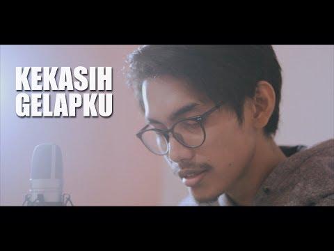 UNGU - KEKASIH GELAPKU (Cover By Tereza)