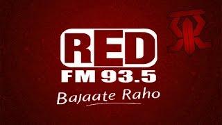 Red FM 93.5 L Ek Kahani Aisi Bhi :