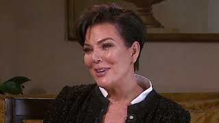 Kris Jenner Over The Moon About Khloe's Pregnancy & Is So Proud Of Kylie