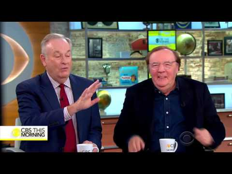 Bill O Reilly EXPLODES When Asked About Megyn Kelly s New Book