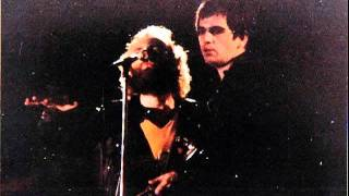 Peter Gabriel & Phil Collins Live 1979 The Lamb Lies Down on Broadway
