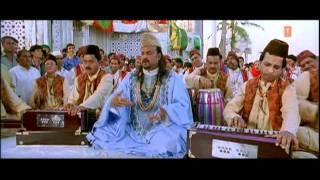 More Haji Piya [Full Song] Halla Bol