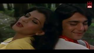 Bollywood Full Movies 2016 In Hindi HD New # Hindi Movies 2016 Full Movie New Releases HD