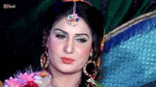 FIRST TIME EVER FULL MEHNDI PROGRAMM - MADAM ROSHNI