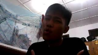 Tomi - Lapang Dada (SO7)