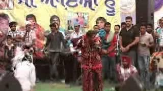 Sai Gulam Jugni Live New Shayari best