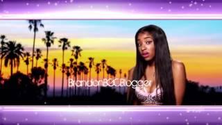 BGC 15 Episode 7 Ali Vs Jaz Foreshadow