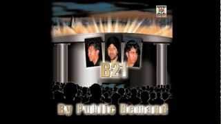 B21-Chandigarh (full song)