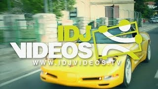 DJ SHONE FEAT. JUICE - BAMBOLA (OFFICIAL VIDEO)