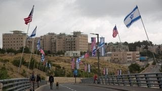 Will see more and more embassies moving to Jerusalem: Danny Danon